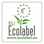 Peintures cerifiées Ecolabel EU Peinture & vous